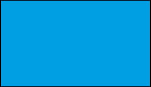 FMF Assistans – Vi finns nära dig
